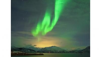 노르웨이 36