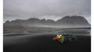 아이슬랜드