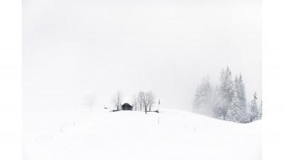 스위스 6