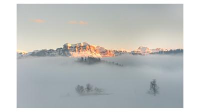 스위스 2