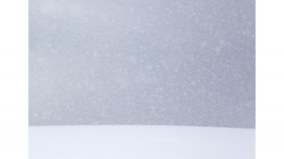 [일본]2월 비에이 겨울 촬영 출사