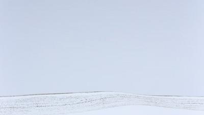 팔루스 겨울16