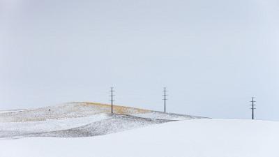 팔루스 겨울17